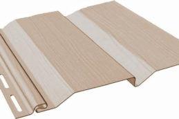 Fineber-vinil-siding-standart-sakura