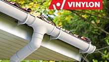 catalog_plastic_vodostok_vinylon